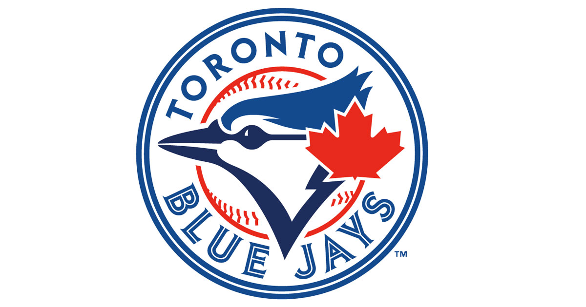 Stay with the Jays