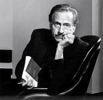 The Medium of McLuhan