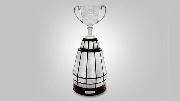 Was the Grey Cup Better Than the Superbowl?