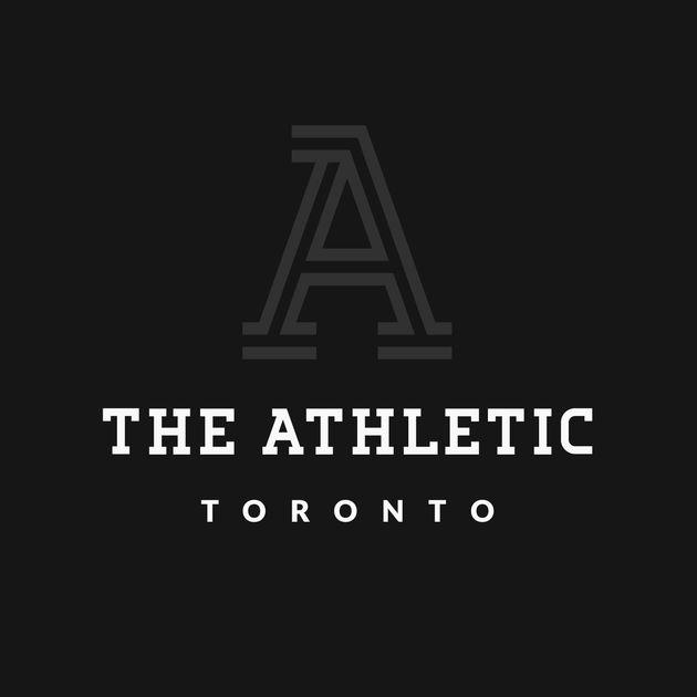 BringingSportswriting Back to Toronto