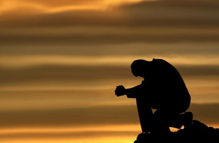 The Unfailing Promises of God