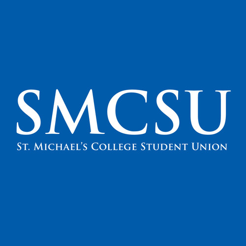SMCSU In Review