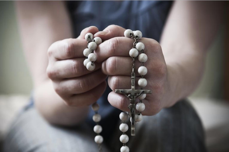The Imagination and Catholic Spirituality