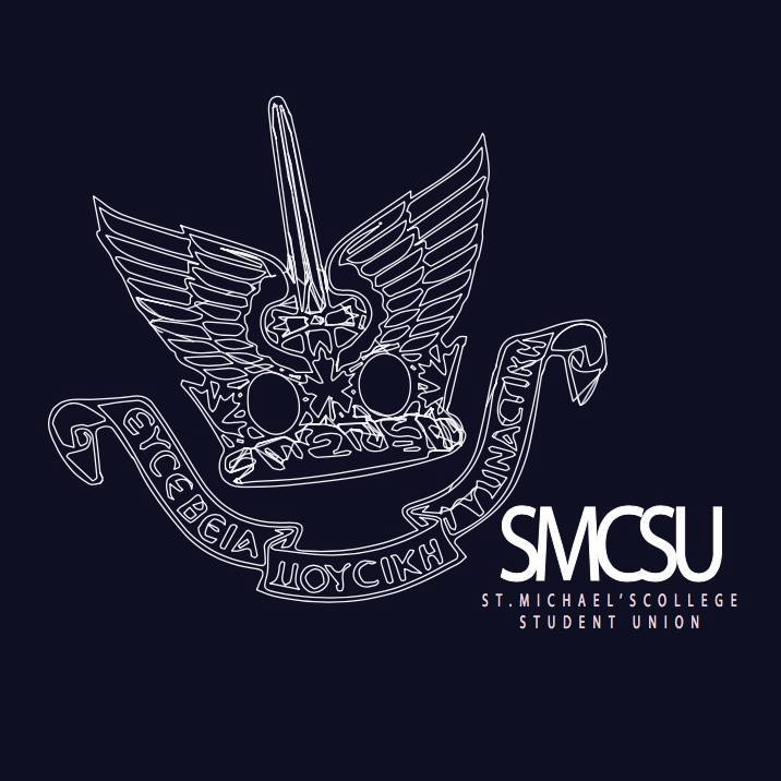 SMCSU Election Results Released
