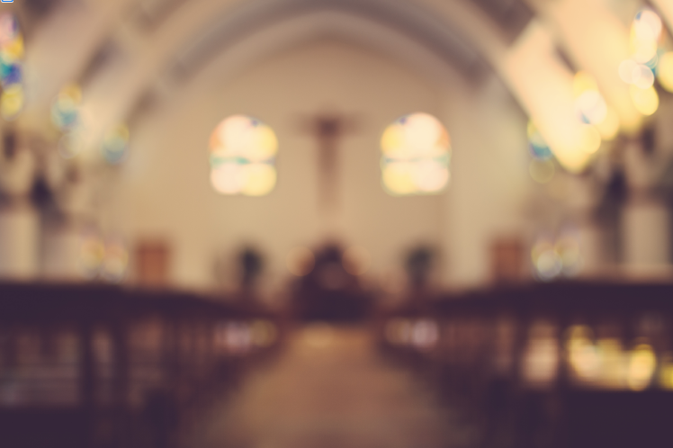 Social Mobility and Faith in the Modern Age