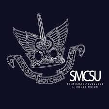 Need to Know: SMCSU 2018–19