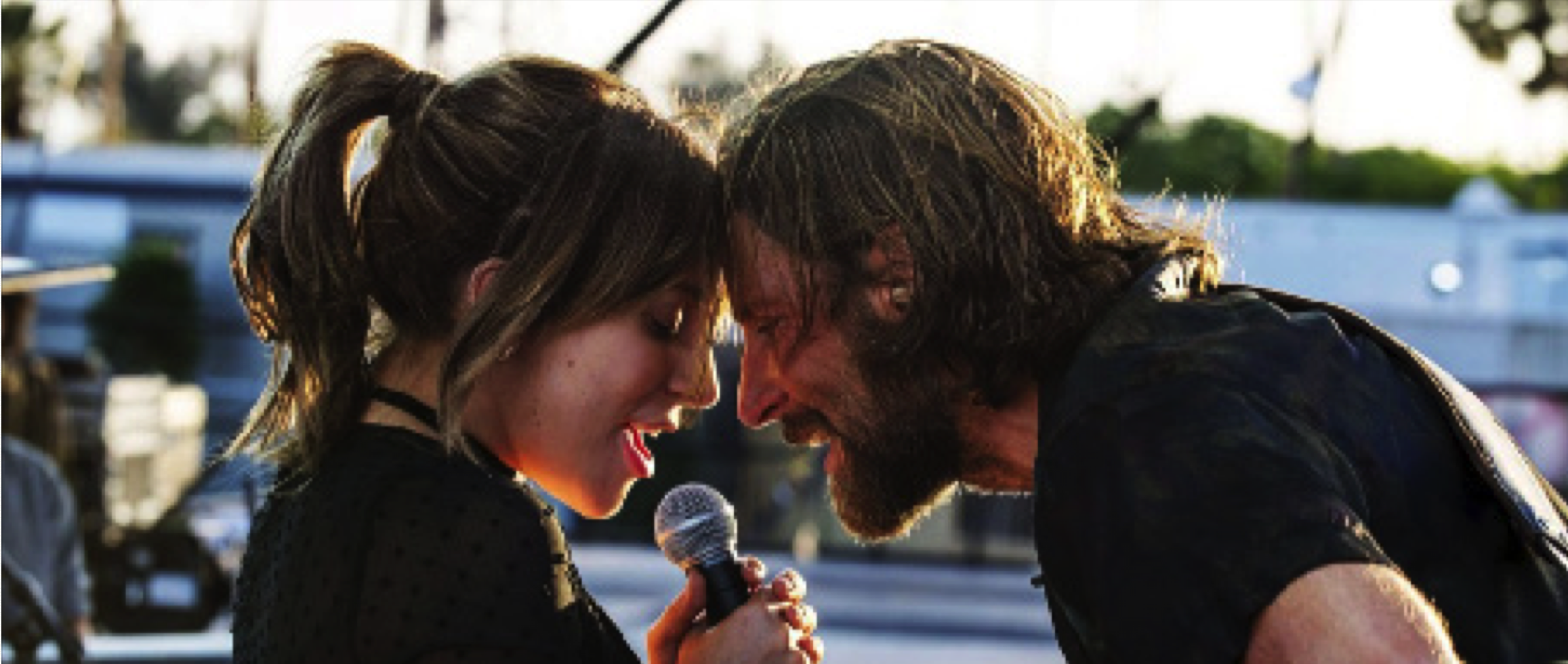 The Top Five Films of TIFF 2018