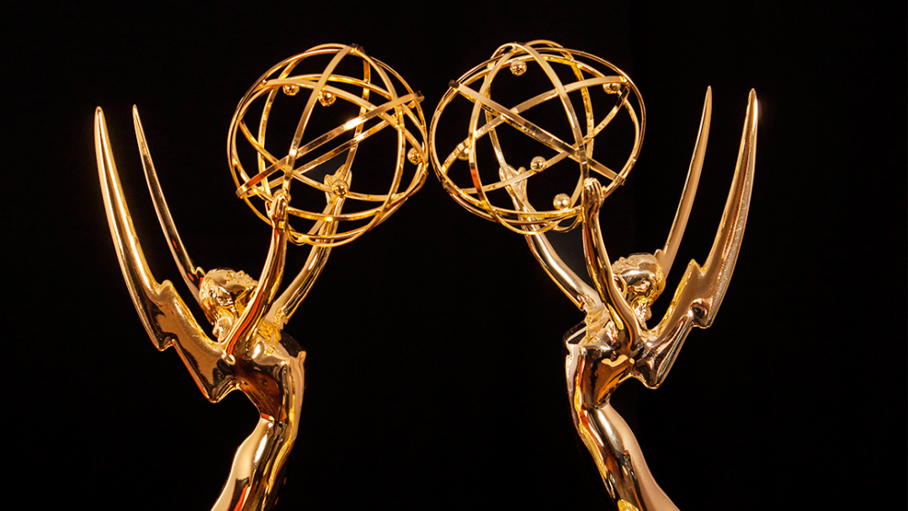 The 2018 Emmy Awards: The Good, The Bad & The Awkward