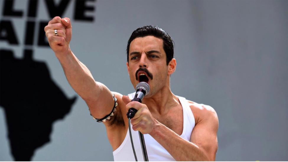 Killer Queen: How Bohemian Rhapsody Fails Freddy Mercury