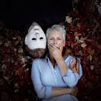 Halloween: Keeping Audiences Terrified for 40 Years