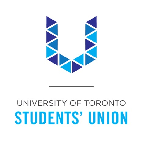 Everything You Need To Know From The 2018 UTSU AGM