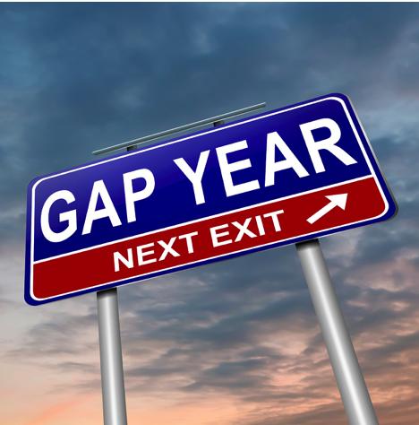 The Gap Year Dilemma