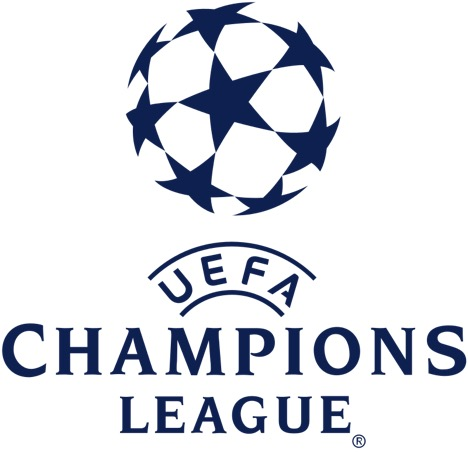 Your 2019 Champions League Roundup