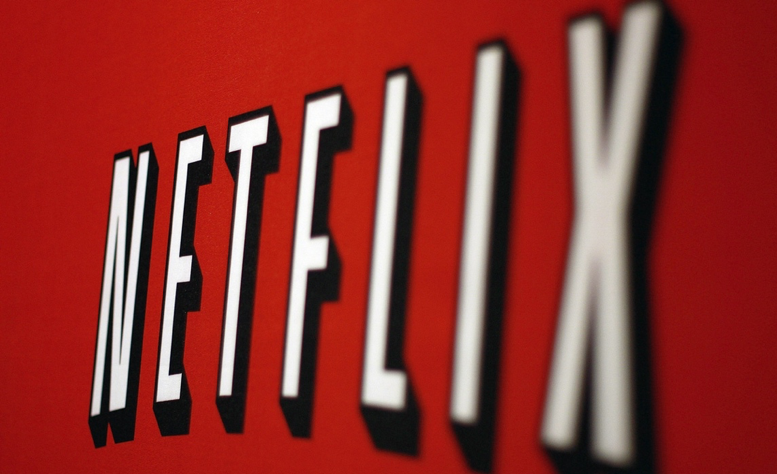 Do We Overestimate the Value of Television?
