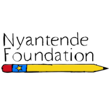 U of T Welcomes the Nyantende Foundation to Campus
