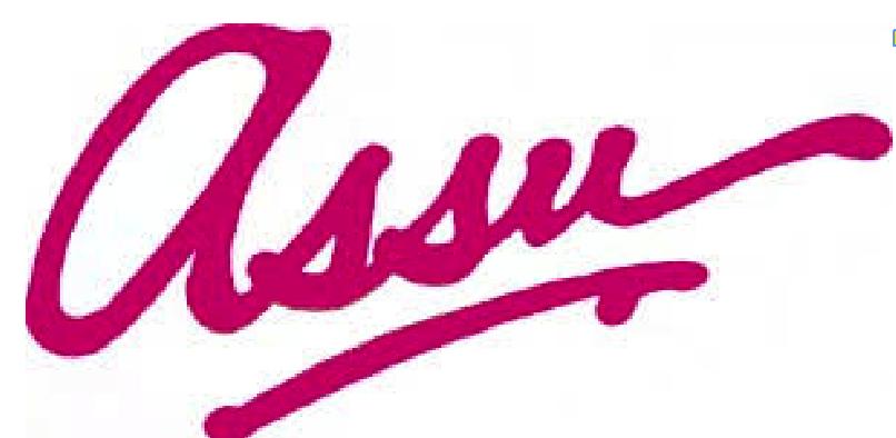 ASSU Holds Student Levy Referendum