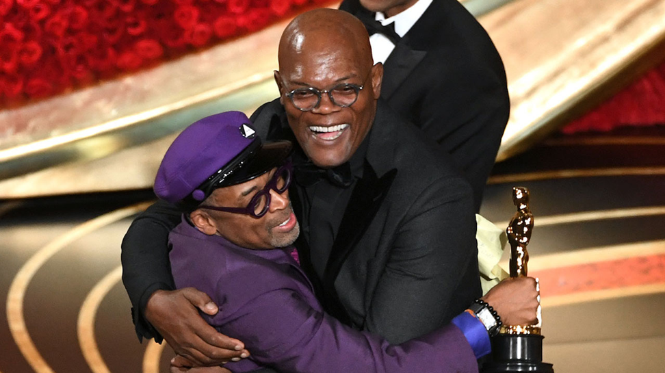 The Best, the Worst, and the Most Surprising Moments from the 2019 Oscars