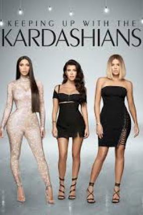 Keeping Away from the Kardashians