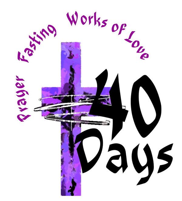 A Reflection on the Meaning of Lent