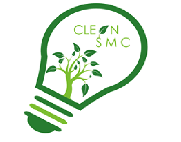 Clean SMC: A Group to Watch on Campus