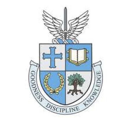 USMC's Pop-Up Book Distribution