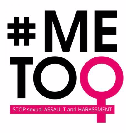 Male Sexual Assault And Its Portrayal In The Media