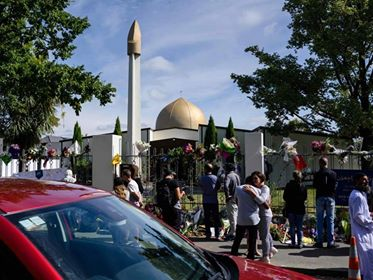New Zealand Takes Steps to Recovery After Mass Shooting