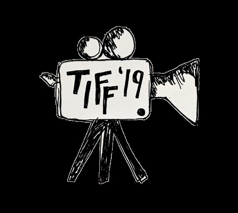 A Taste of TIFF: My Top Three Short Films