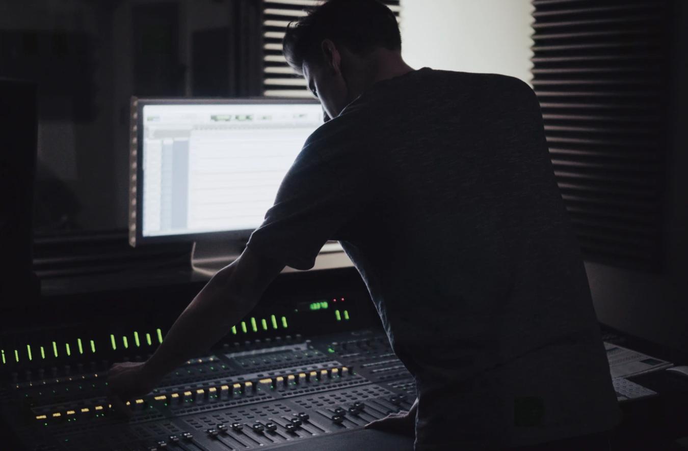 BROCKHAMPTON Puts Their Heart and Soul into Latest Album