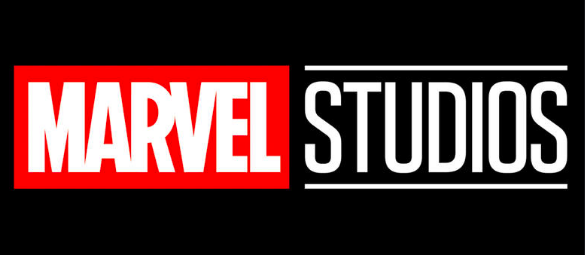 What's to Come for the Marvel Cinematic Universe