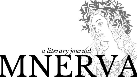 Launch of New Literary Journal Mnerva