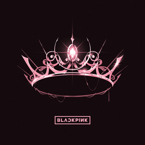 """Blackpink """"The Album,"""" Short But Mighty"""