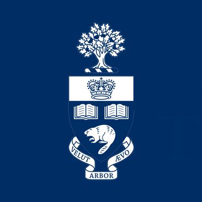 U of T Closes Facilities Amid New Ontario COVID-19 Measures