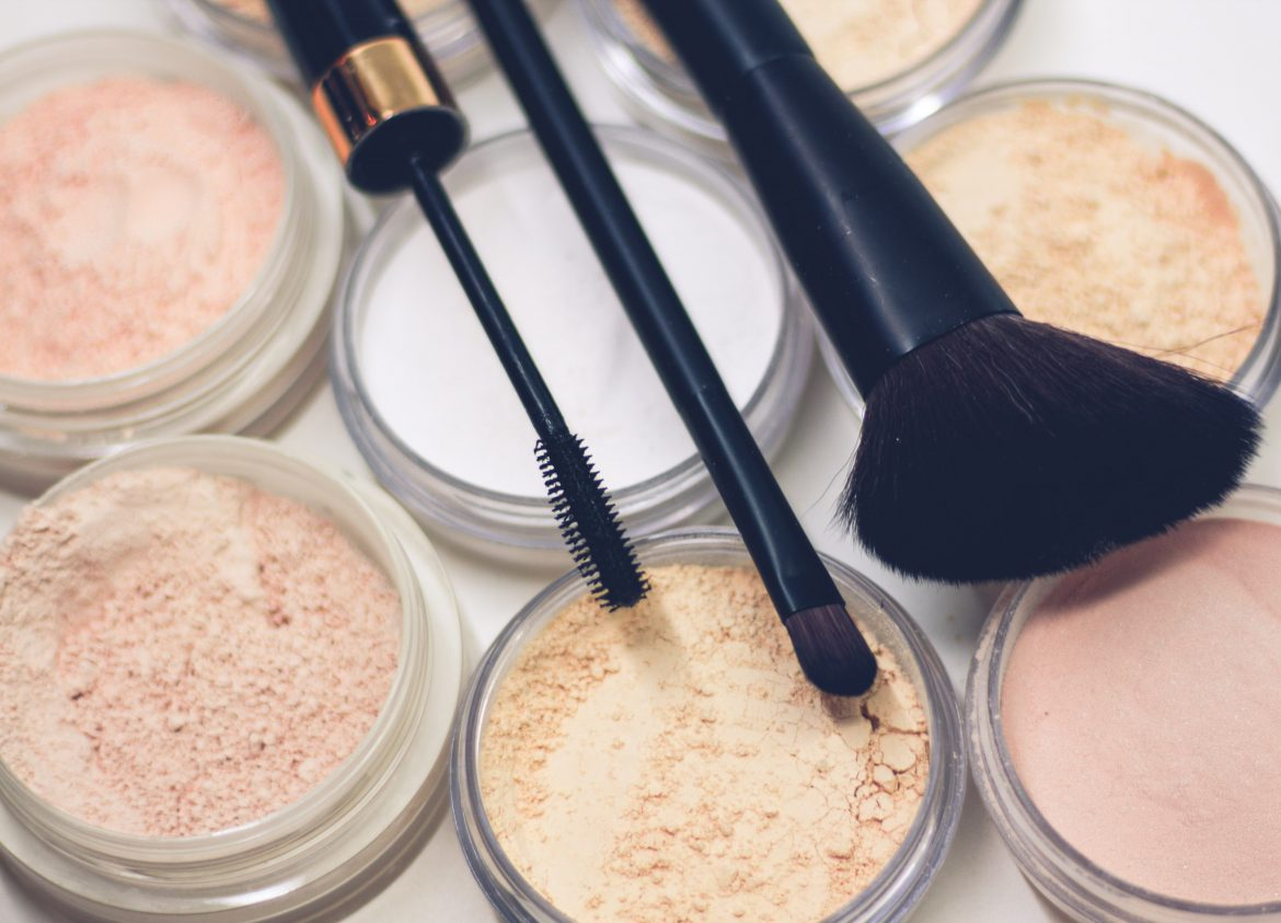 Six Cruelty-Free Beauty Brands to Add to Your Makeup Bag