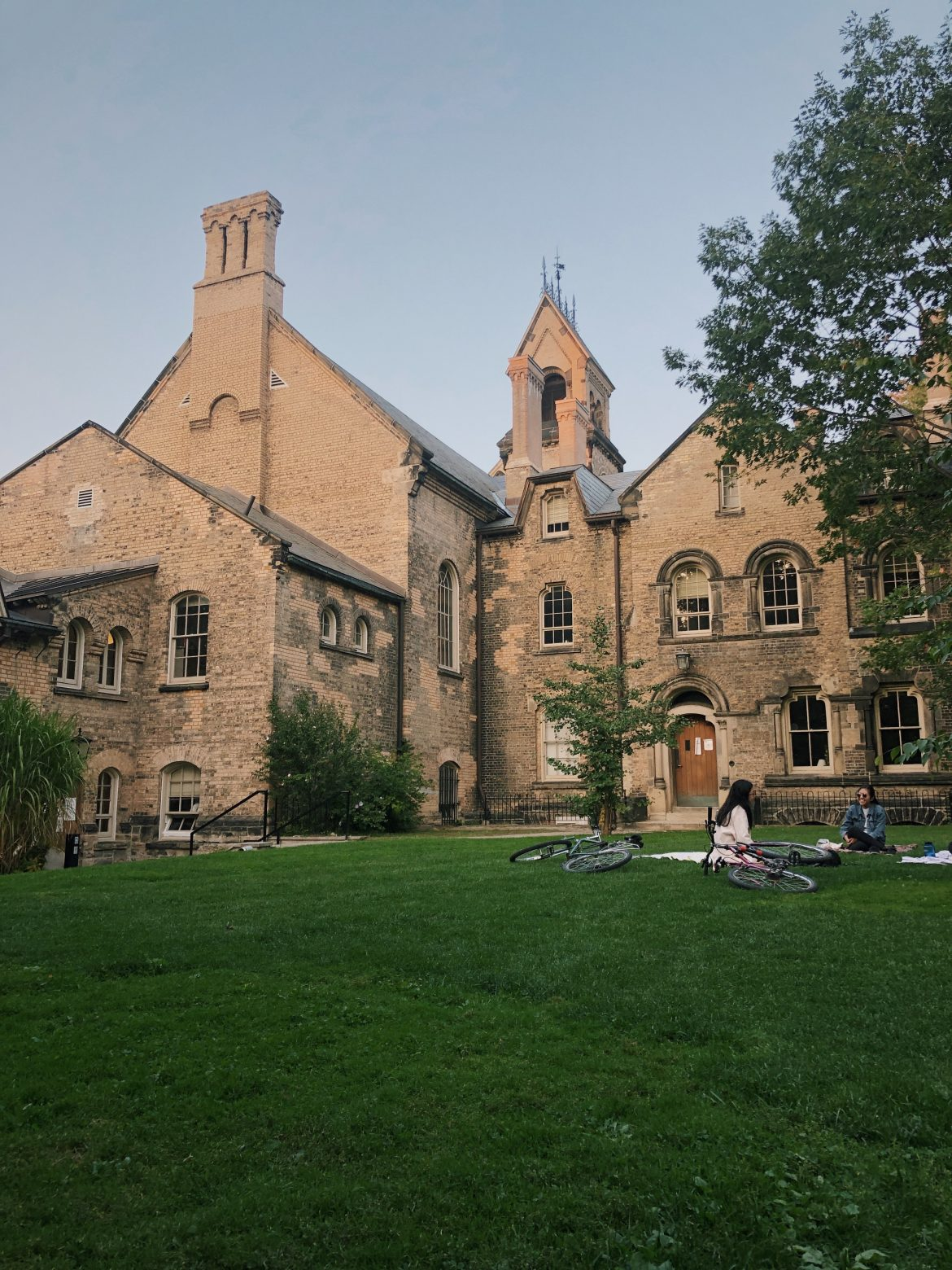 U of T Summer Courses to be Conducted Online