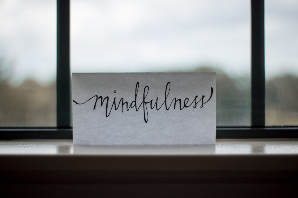 Mindfulness-Based Interventions: A Possible Approach for Student Depression, Anxiety, and Stress?