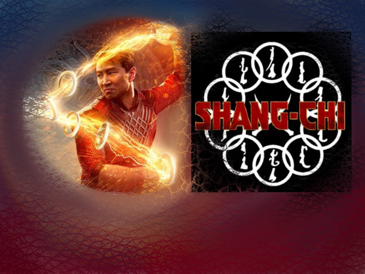 A Spoiler-Free Movie Review: Shang Chi and the Legend of the Ten Rings