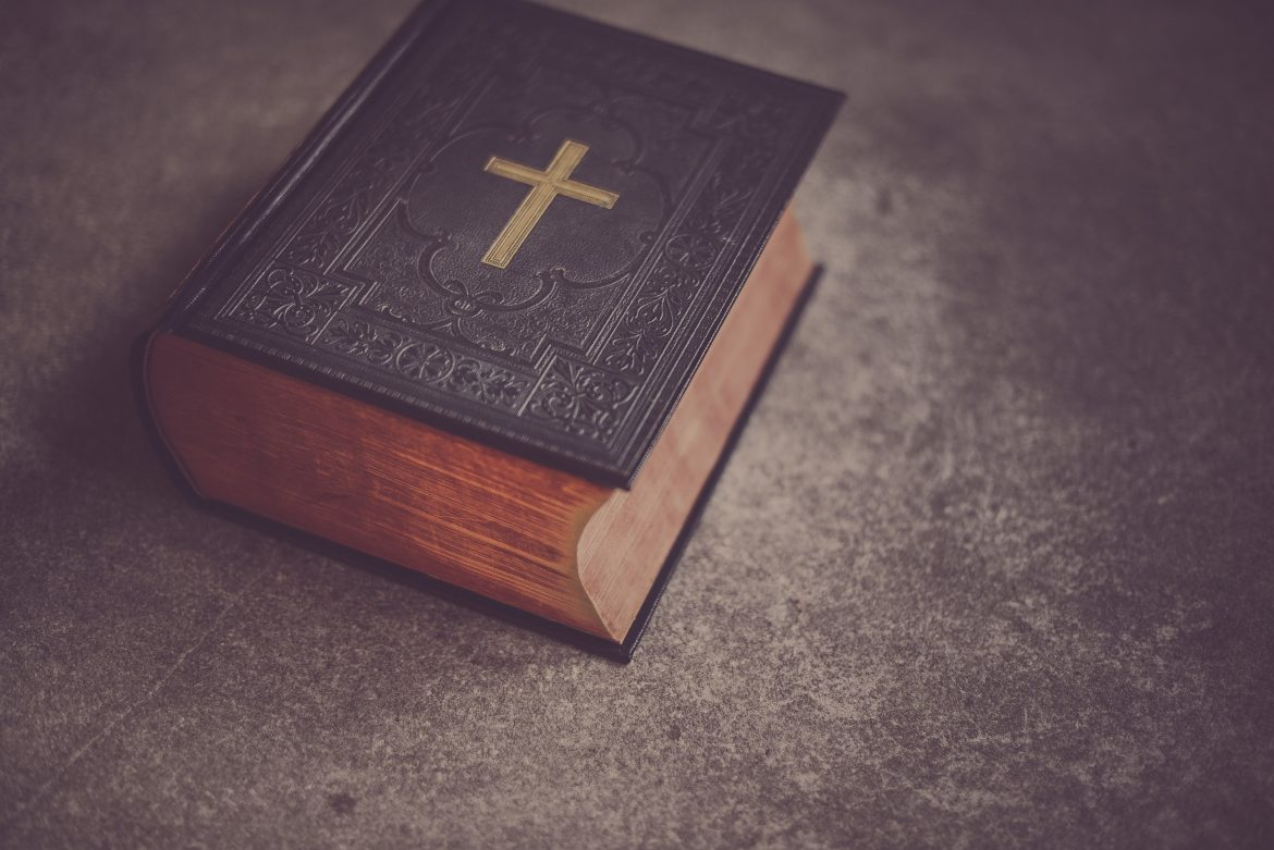 A Christian Imagination for Contemporary Times
